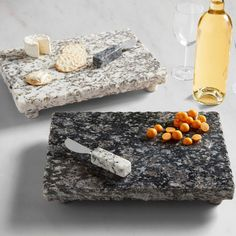 Shop all your serving and entertaining essentials at mudpie.com #mudpiegift #boardroom #cheeseboard #charcuterie Fall Home Decor, Autumn Home, Mud Pie Gifts, Mudpie, Charcuterie, Kitchen Accessories, Granite, Tablescapes, Essentials