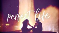 Levina - Perfect Life