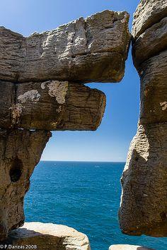 Peniche - the balance of my life