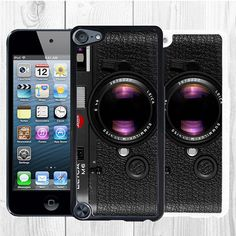 Vintage Leica M6 Retro Camera iPod Touch 5th Generation Case Back Cover Black White Phone Case #vintage #camera #leica #m6 #retro #lens #photography #photographer #designer #creative #funny #awesome #beautiful #wow #gift #birthdaygift #ipodtouch #ipod5 #ipod5case #ipodcase #ipodcover #ipodtouch5
