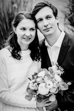 Hochzeit in Zeiten von Corona - Mein Blog Couple Photos, Couples, Blog, Wedding, Corona, Pentecost, Celebration, Couple Shots, Valentines Day Weddings