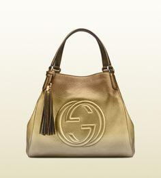 09b013138 27 Best Handbags images   Purses, Designer handbags, Accessories
