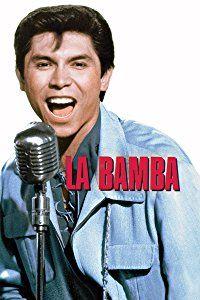 https://www.amazon.com/Bamba-Lou-Diamond-Phillips/dp/B008GVLADG/ref=sr_1_1?ie=UTF8&qid=1512627465&sr=8-1&keywords=la+bamba+movie