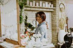 341_wow-women-of-wedding_11-12-2016