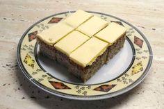Pound Cake, Cheesecake, Glass, Recipes, Basket, Cakes, Drinkware, Cheesecakes, Food Recipes