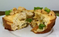 Thai-Chicken-Biscuit-Cups-3d-620x390