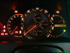 dashboard-lights-800X800.jpg (800×600)