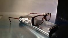 1957221029b Items similar to Reading glasses on Etsy