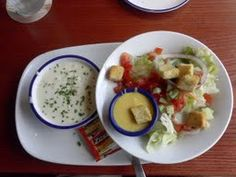 Red Loster 4 course dinner for $14.99 - News - Bubblews
