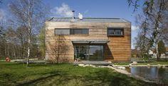 nowoczesna-STODOLA_House-in-Bohumilec_mimosa-architekti_11