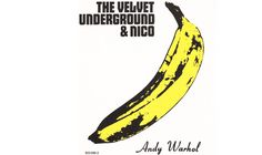 Velvet Underground Loses Rights to Warhol Banana, Sotheby's Breaks Into Mainland China, And More Must-Read Art News