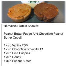 Try these YUMMY Herbalife Formula 1 CAFFE LATTE/ CAPPUCINO Shake ...