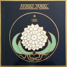 Резултат слика за ahmad jamal one