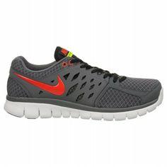 Nike  Men's Flex Run at Famous Footwear