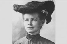 Nettie Maria Stevens Made History Discovering How Sex Is Determined