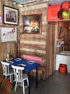 isco da bica // lisboa http://www.lisbonlux.com/lisbon-restaurants/restaurante-isco-da-bica.html