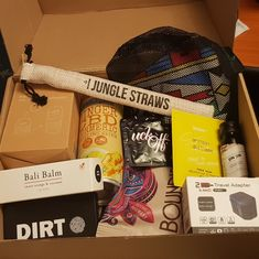 Uk Post, Hana, The Balm, Travel Tips, How To Find Out, Goodies, Explore, Adventure, Drink