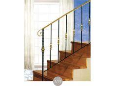 Εσωτερικές Σκάλες [7-33]