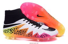 Mens/Womens Nike Shoes 2016 On Sale!Nike Air Max* Nike Shox* Nike Free Run Shoes* etc. of newest Nike Shoes for discount sale Girls Soccer Cleats, Cheap Soccer Cleats, Top Soccer, Nike Cleats, Soccer Gear, Soccer Boots, Soccer Equipment, Play Soccer, Soccer Stuff