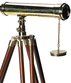 tabletop telescope | telescope | gift ideas | gifts