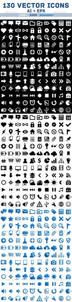 Infographic Tutorial infographic tutorial illustrator cs3 keygen torrent : Pinterest • The world's catalogue of ideas