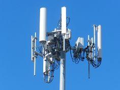 How to Spot Sprint Antennas and RRUs (Samsung) Chandelier, Ceiling Lights, Top, Candelabra, Chandeliers, Outdoor Ceiling Lights, Candle Holders, Ceiling Fixtures, Crop Shirt
