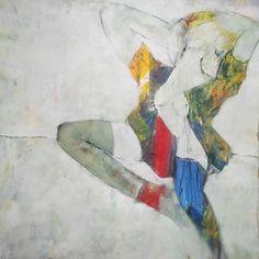 Lerne gleich die ersten Schritte und hole dir die gratis Videoserie! #malen #malenlernen #acryl #malenanfänger Videos, Painting, How To Paint, Idea Paint, Pictures, Painting Art, Paintings, Painted Canvas, Drawings