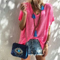 fashion, ootd, outfit, edgy, modernchic, streetstyle