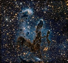 http://news.nationalgeographic.com/2015/03/150316-50-great-images-from-the-hubble-space-telescope/