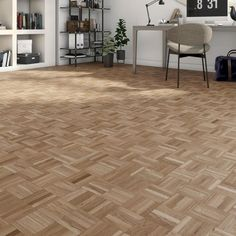 Engineered parquet and solid parquet at the best price Wood Floor Stain Colors, Wood Floor Design, Parque Flooring, Wooden Flooring, Hardwood Floors, Renovation Parquet, Casa Feng Shui, Pose Parquet, Art Deco Home