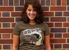 RAWR Means I Love You  *Click image to check it out* (affiliate link)