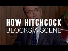 Here's Why Blocking is Essential—And How to Use it to Visually Tell Your Story