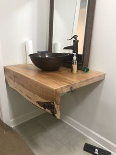 Sinkology copper vessel sink