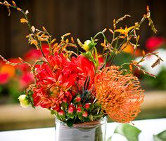 mexican bouquet - Google Search