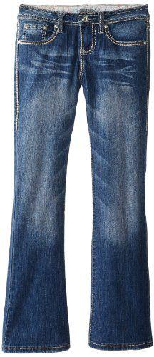 W006 Musa Mid-rise Wide-leg Jeans - Dark denim Simon Miller Outlet Countdown Package O2esTq3cza