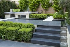 Below are the And Minimalist Garden Design Ideas. This post about And Minimalist Garden Design Ideas was posted under the Exterior Design category by our team at September 2019 at am. Hope you enjoy it and don't forget .