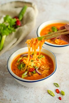 Asian Recipes, Keto Recipes, Cooking Recipes, Healthy Recipes, Ethnic Recipes, Clean Eating, Healthy Eating, Chow Mein, Recipes For Beginners