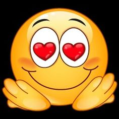 Good Morning Smiley, Smiley Emoji, Smiley Faces, Funny Emoji Faces, Emoji Images, Mickey Mouse, Lion Pictures, Love You More Than, Abstract Flowers