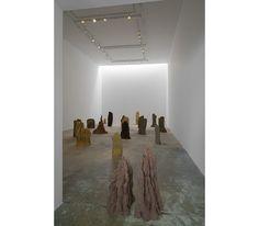 UNTITLED gallery - David Adamo