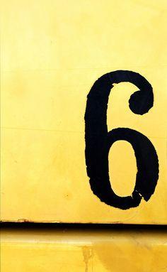 6 No. 14 on Flickr.