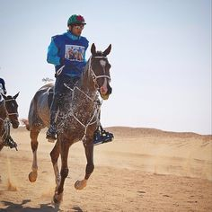2/28/15 PHOTO: alharbimeshari via a7md_alm