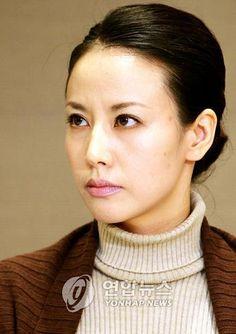 최무룡-김지미부터 황수정·옥소리까지…별들의 간통죄 역사> | ZOOA-KR