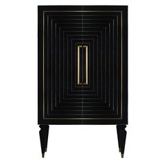 See more @ http://www.bykoket.com/inspirations/interior-and-decor/the-most-beautiful-armoire-designs-to-improve-your-decoration