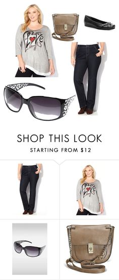 """""""My Avenue Wish List"""" by heather-gras-holsenback ❤ liked on Polyvore featuring Avenue"""