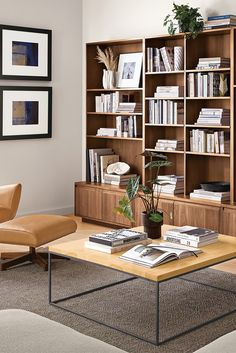 ↗️ 103 Most Popular Modern Living Room Furniture - Get It the Best 10439 Contemporary Living Room Furniture, Living Furniture, Home Decor Furniture, New Living Room, Living Room Modern, Living Room Decor, Room And Board Furniture, Home Room Design, House Design