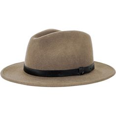Buy the Brixton Messer Hat online or shop all Men's Fedoras, Drivers and Caps from Backcountry.com.