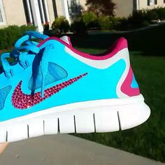NEED THESE!!!!!