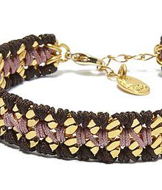 Bracelet double June   http://fr.caratime.com/joaillerie/detail-produits/1237997543065625200-1238599073048437700____0-10000/1319212477063787100/Femme-Femme-Bracelets-Bracelet-double-June-