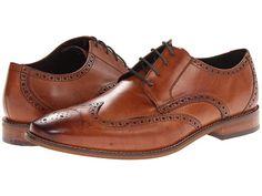 Florsheim Castellano Wingtip Oxford Men's Lace Up Wing Tip Shoes Saddle Tan Buy Mens Shoes, Men S Shoes, Buy Shoes, Dress Shoes, Men Dress, Footwear Shoes, Dress Clothes, Ladies Shoes, Suede Shoes
