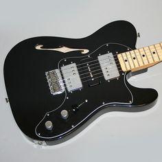 Jim Root Jazzmaster® | Artist Series | Fender® | Guitars ...